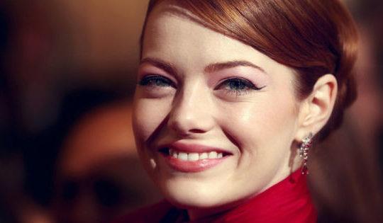 4 motivi per cui bianco è bello (e felice)