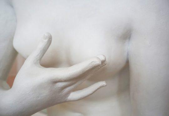 Censura del corpo femminile