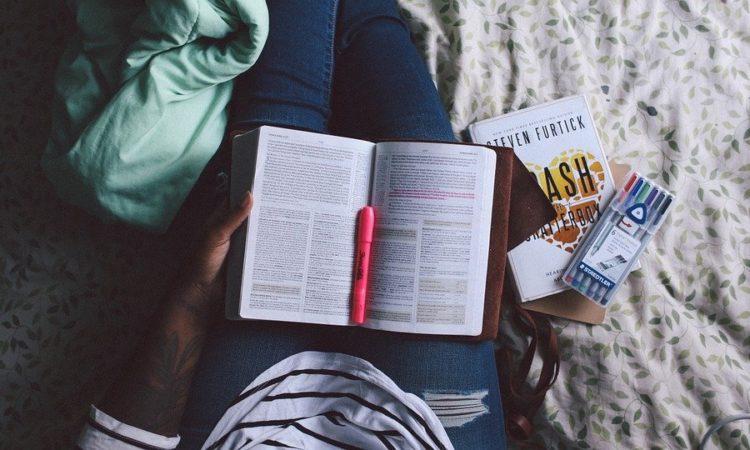 Quando essere studente significa subirne la condizione?