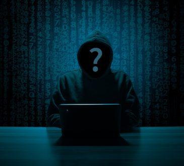 Hackeraggio