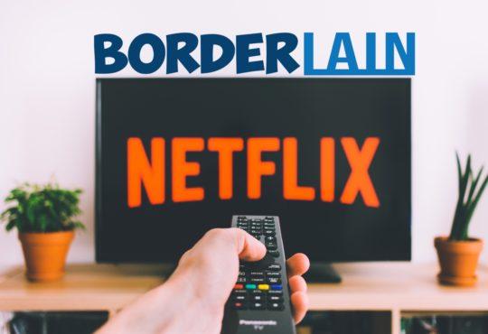 serie tv più attese 2020