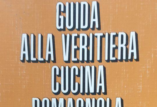 vera cucina romagnola