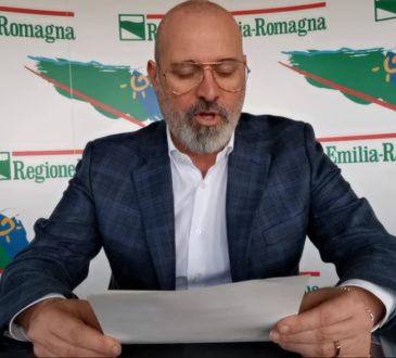 scontro governo-regioni