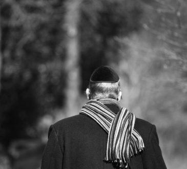 teorie del complotto giudaico