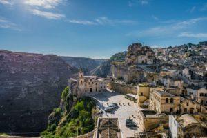 10 luoghi italiani