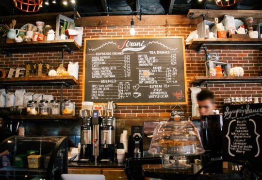 bar e pub scelgono i pagamenti digitali