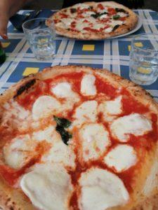 10 pizzerie della ripartenza