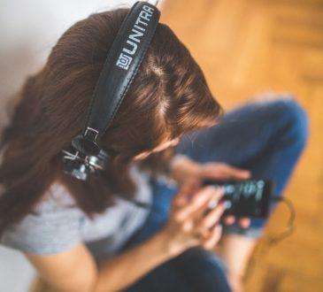 La playlist definitiva per superare una rottura
