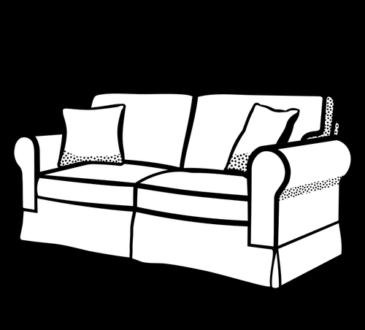 Alla TV dicono - un racconto dal divano