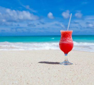 Vacanze e truffe online