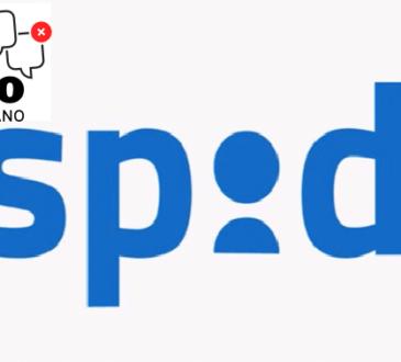 spid online