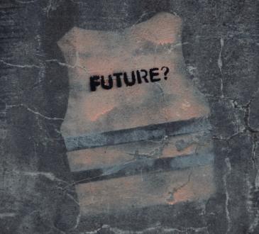 il migliore dei futuri possibili