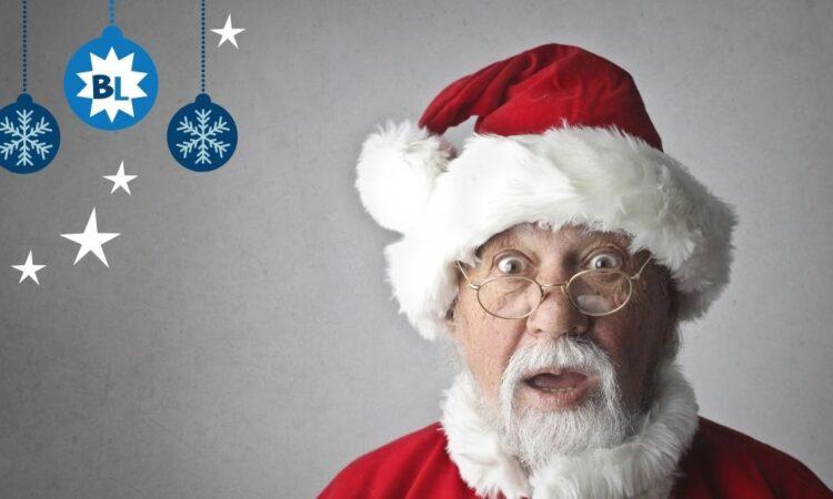 peggiori regali natale
