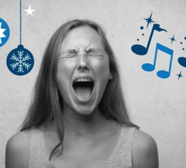 canzoni di Natale insopportabili