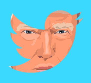 Social e censura