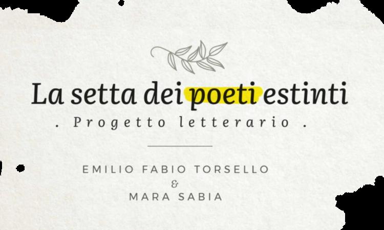 La setta dei poeti