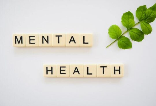 Basaglia salute mentale