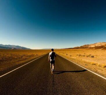 guida viaggiare da soli
