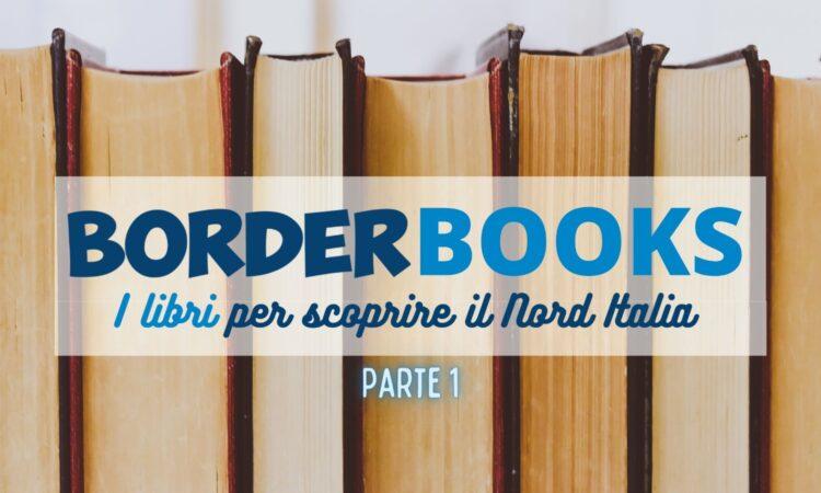 libri Nord Italia