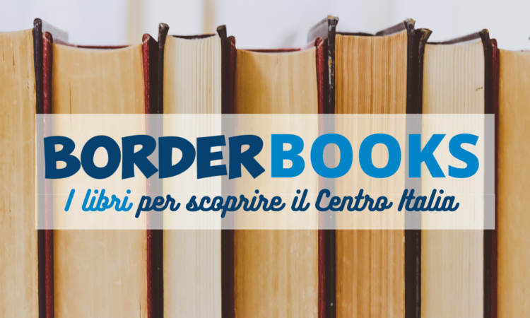 libri centro italia