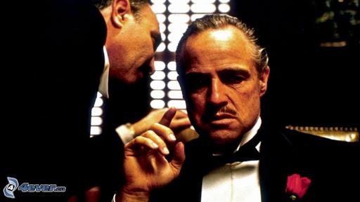 Apologia della mafia