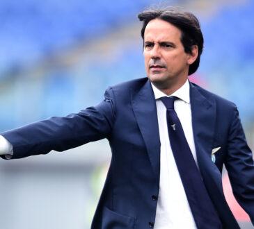 come giocherà Inter Inzaghi