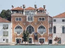Mario De Biasi Venezia