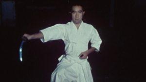 Yukio Mishima: scriver fino alla morte