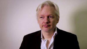 Da Juliane Assange all'Afghanistan